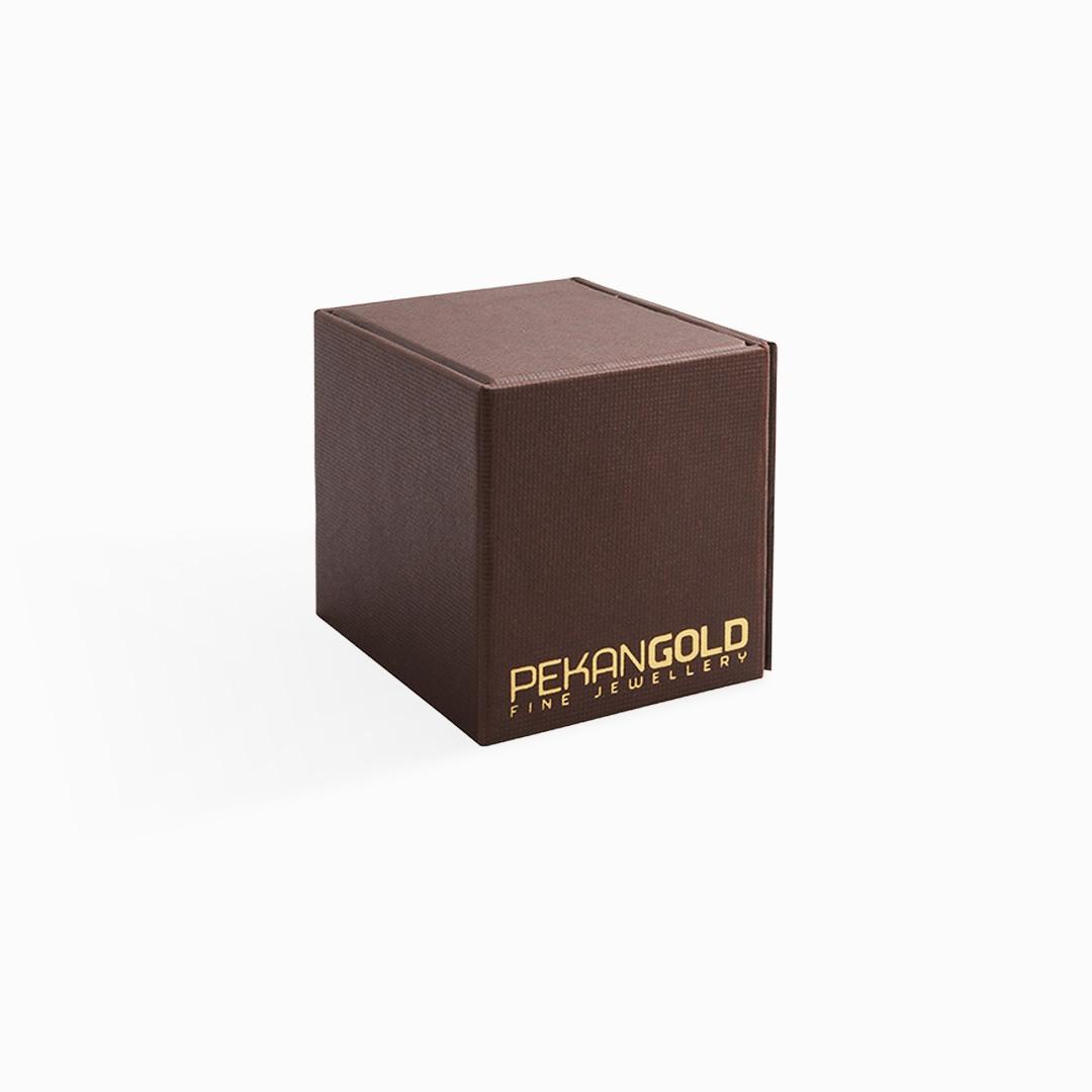 PEKANGold Box